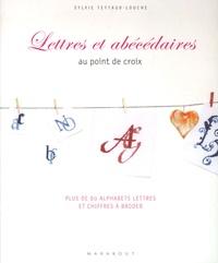 Histoiresdenlire.be Lettres et abécédaires Image