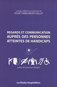 Birrascarampola.it Regards et communication auprès des personnes atteintes de handicaps Image