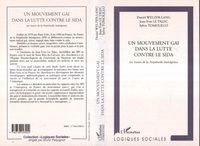 Sylvie Tomolillo et Daniel Welzer-Lang - .