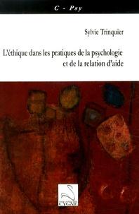 Léthique dans les pratiques de la psychologie et de la relation daide.pdf