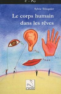Deedr.fr Le corps humain dans les rêves Image