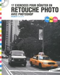 17 exercices pour débuter en retouche photo avec Photoshop - Atelier n°1.pdf