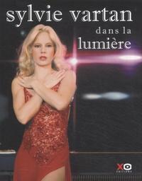 Sylvie Vartan - Dans la lumière.