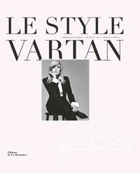 Sylvie Vartan et Christian Cazalot - Le style Vartan.