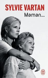 Maman....pdf