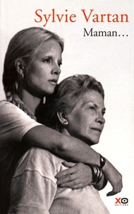 Sylvie Vartan - Maman....