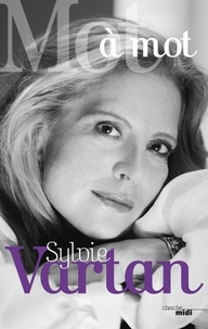 Sylvie Vartan - Mot à mot.