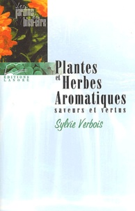 Sylvie Verbois - .