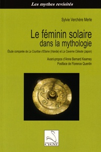 Le féminin solaire dans la mythologie - Etude comparée de La Courtise dEtaine (Irlande) et La Caverne céleste (Japon).pdf