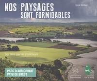 Galabria.be Nos paysages sont formidables - Parc d'Armorique, Pays de Brest : des idées pour les (re)découvrir Image