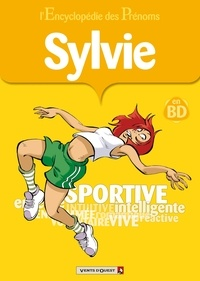 Gégé - Sylvie.
