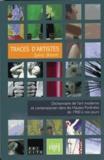 Sylvio Brianti - Traces d'artistes.