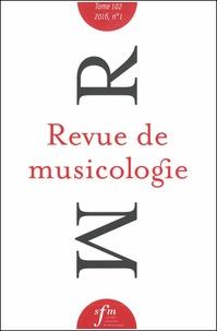 Revue de musicologie Tome 102 N° 1 (2016).pdf