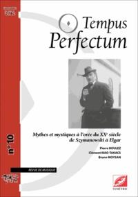 Tempus Perfectum N° 10.pdf
