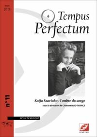 Tempus Perfectum N° 11.pdf