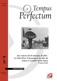 Tempus Perfectum N° 5.pdf