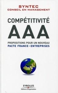 Compétitivité AAA - Propositions pour un nouveau pacte France-Entreprises.pdf