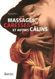 Syolann - Massages, caresses, et autres câlins.