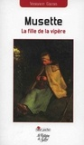 Syv Soestre - La fille de la vipère - Ou le Nouvel enchantement.