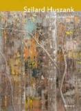 Szilard Huszank - Fiction Landscape. Ausgewählte Werke 2010-2013.