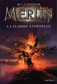 Merlin Tome 3.pdf