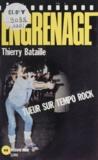 T Bataille - Tueur sur tempo rock.