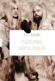 T-C Boyle - Histoires sans issue.