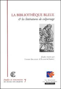 T.Delcourt/E.Parinet - .