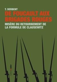 Foucault et Clausewitz.pdf