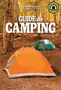 Guide de camping.pdf