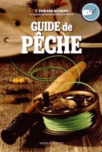 Guide de pêche.pdf
