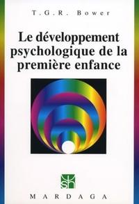 LE DEVELOPPEMENT PSYCHOLOGIQUE DE LA PREMIERE ENFANCE. 4ème édition 1997.pdf