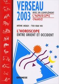 Verseau 2003. Lhoroscope entre Orient et Occident.pdf