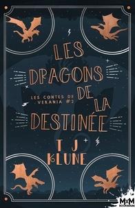 Epub télécharger des ebooks gratuits Les contes de Verania 2 RTF MOBI