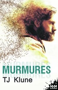 T.J. Klune - Murmures.