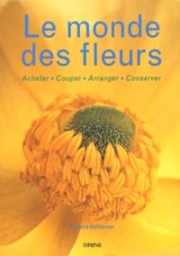 Le monde des fleurs.pdf