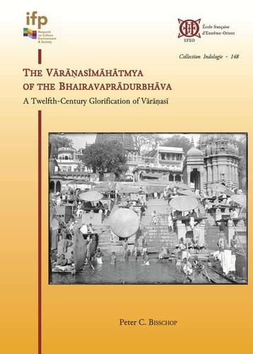 T. Rajeswari - The Perunkurinci (Kurincippattu) - A critical edition of the text, with the commentary of Naccinarkkiniyar.