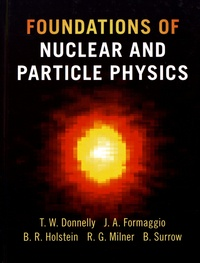 Foundations of Nuclear and Particle Physics.pdf