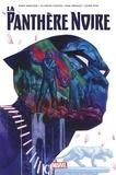 Ta-Nehisi Coates et Evan Narcisse - La panthère noire  : Le sacre de la panthère noire.