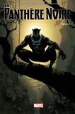 Ta-Nehisi Coates et Chris Sprouse - La panthère noire Tome 4 : Vengeurs du nouveau monde.