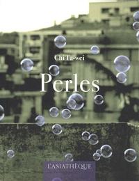 Ta-wei Chi - Perles.