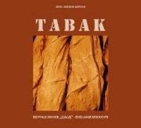 """Tabak - Die Pfalz und Der """"Duwak"""" - eine lange Geschichte."""