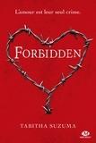 Tabitha Suzuma - Forbidden.