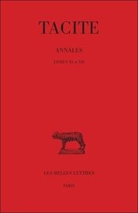 Annales - Tome 3, Livres XI-XII.pdf