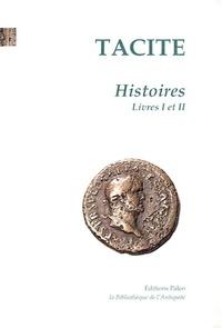 Cjtaboo.be Histoires - Tome 1, Livres 1 et 2 Image