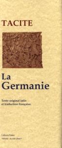 La Germanie.pdf