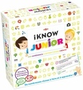 TACTIC - iKNOW Junior