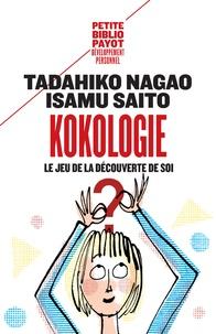Lemememonde.fr Kokologie - Le jeu de la découverte de soi Image