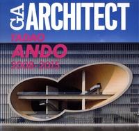 Tadao Ando et Francesco Dal Co - GA Architect - - Volume 5, 2008-2015.