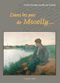 Tadeusz Chciuk- Celt - Dans les pays de Moselly.